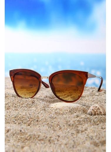 Güneş Gözlüğü Di Caprio
